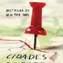 CIDADES_DE_PAPEL_1403529514B.png