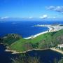 RIO_Rio_de_Janeiro_Pao_de_Azucar_panorama_1_2_b.jp