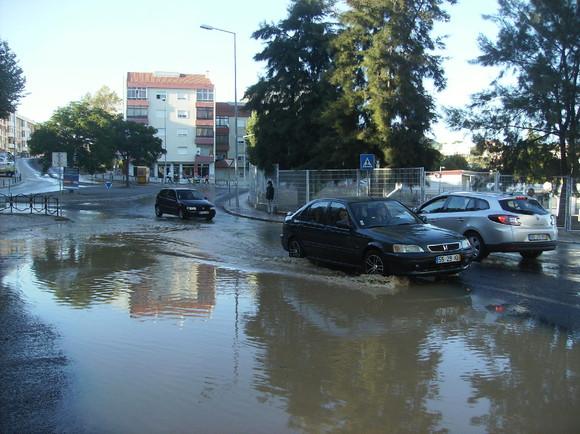 BL-Inundações-SerraMinas 018