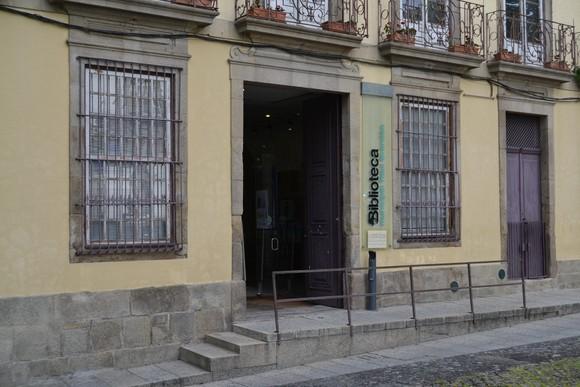 Guimaraes_Biblioteca_Municipal