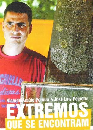 revistacolombo1 001.jpg