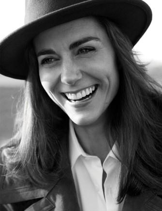 duchess-of-cambridge-british-vogue-uk-june-2016-ka