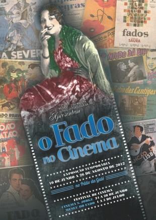 festival_o fado no cinema postal_a5_frente_500.jpg