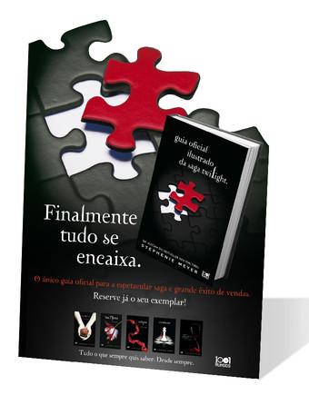 C:\Documents and Settings\pribeiro\Desktop\standUp
