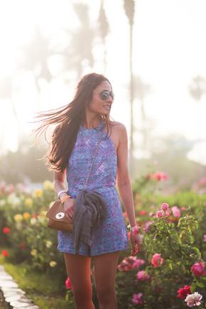 Coachella-Street-Style-2014-15_113820963330.jpg