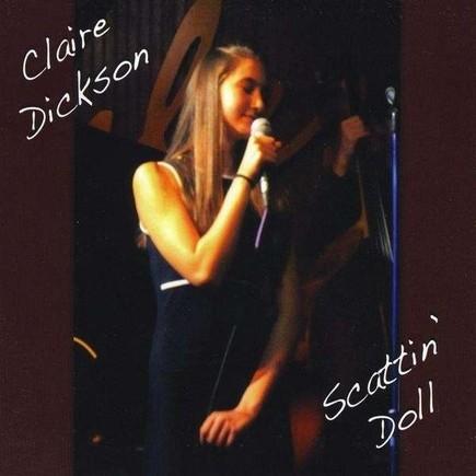 ClaireDickson.Scattin'Doll.jpg