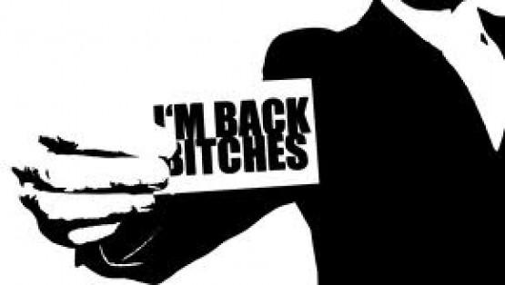 bitches.jpg