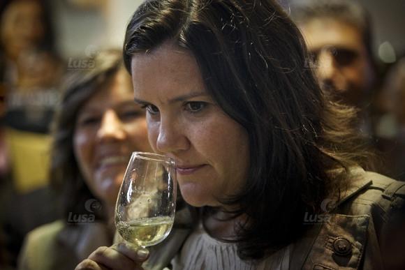 PORTUGAL ASSUNÇÃO CRISTAS