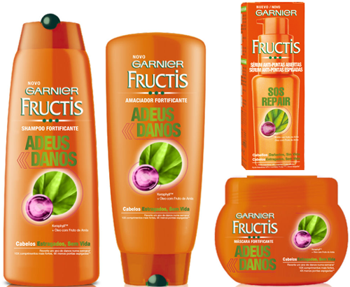 tratar-cabelos-adeus-danos-fructis.png