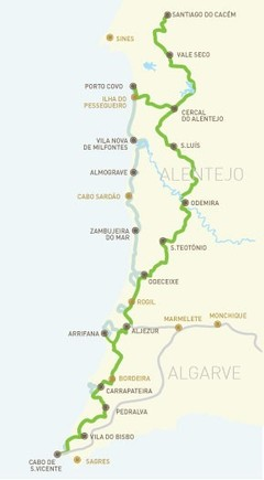 mapa_caminho1.jpg