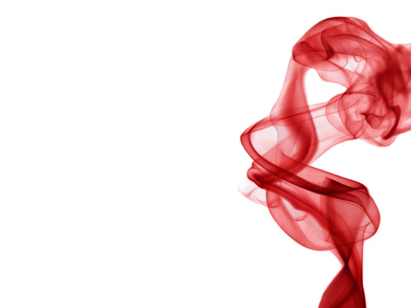 Red-abstract-white-smoke-desktop-x-1600x1200-88127