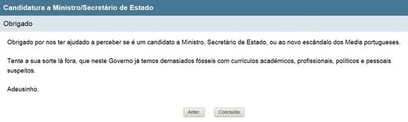 Ministro 3.jpg