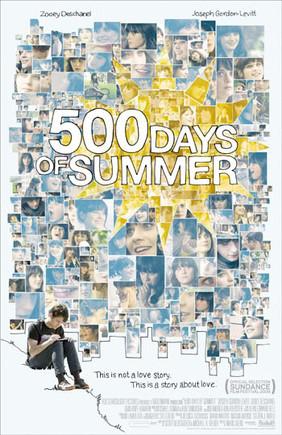 500-days-of-summer-01.jpg