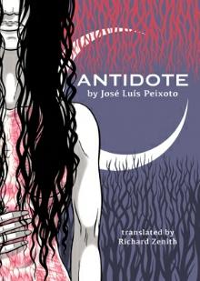 antidote peixoto.png