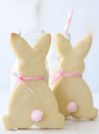 bunny-cookies-recipe-2.jpg
