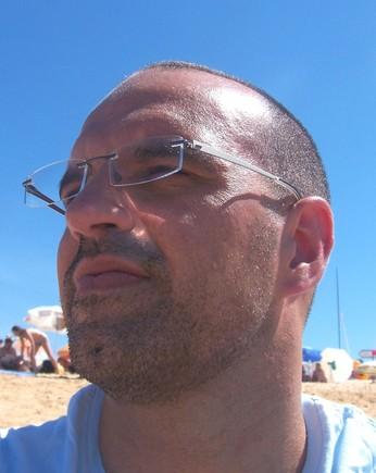 201107 PG-M.jpg