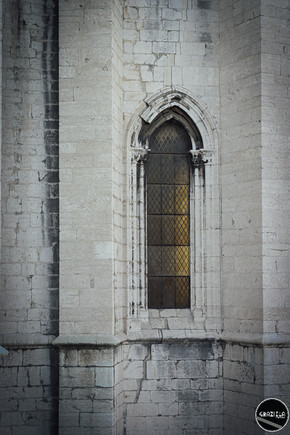 Lisboa_Mae_Pequenas-13.JPG
