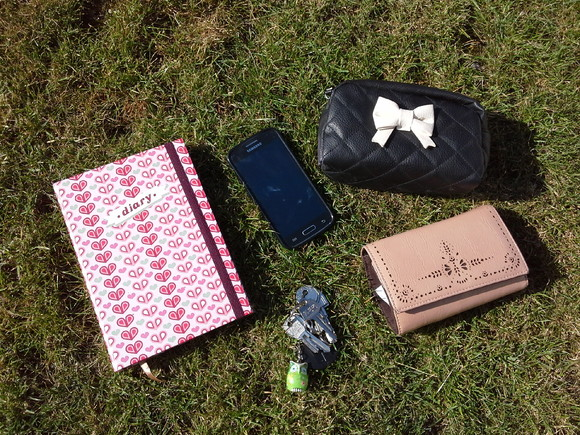 Whats in my bag.jpg