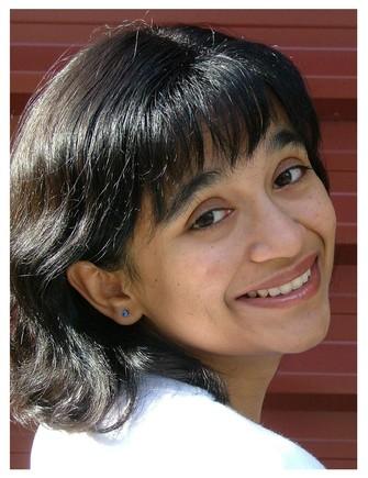 Nalini Singh, (c) Ashwini Singh.JPG