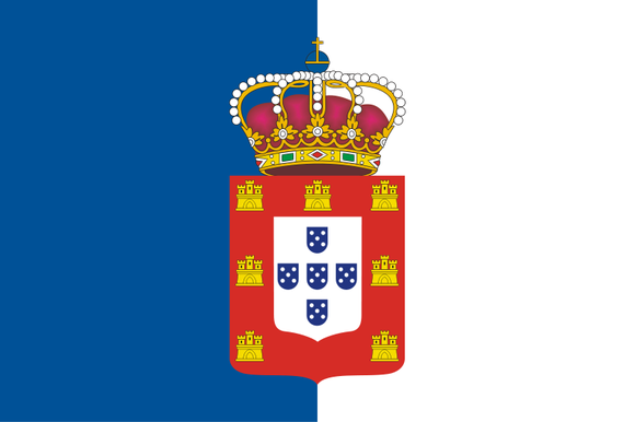 800px-Flag_Portugal_(1830).png