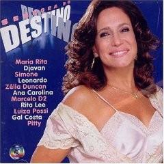 senhora-do-destino-nacional-redeglobo.jpg