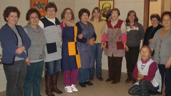2013-01-05-Cantar os Reis em Valdanta 087.JPG