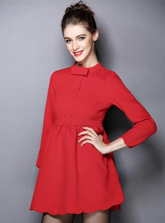 vestido2.jpg