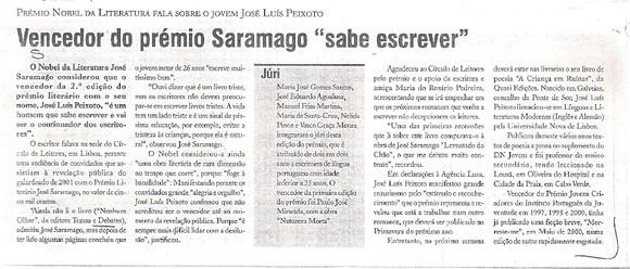 premio saramago 001.jpg