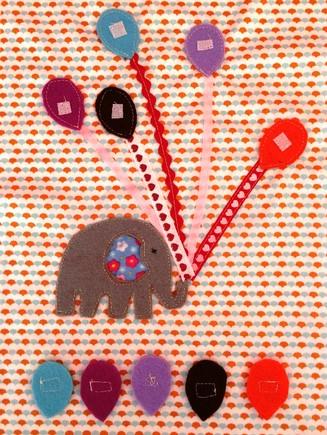 Página do elefante 3.jpg