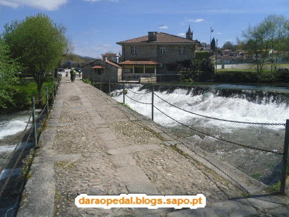 GeoBTT_Ecopista_Ponte_Lima_21