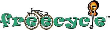 freecycle_logo.jpg