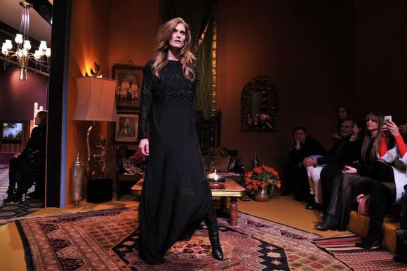 vestido-longo-preto-hm.jpg