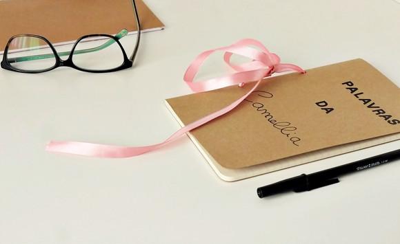 notebook diy.JPG