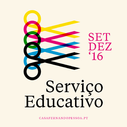 CPF Servic¦ºo Educativo Prog SET-DEZ16 Facebook.