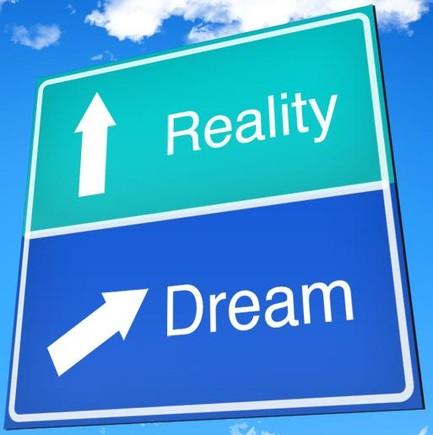dream-reality.jpg