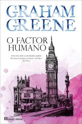 factor_humano_capa.jpg