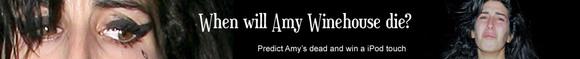 amy_header.jpg
