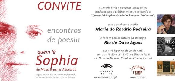 convite.jpg