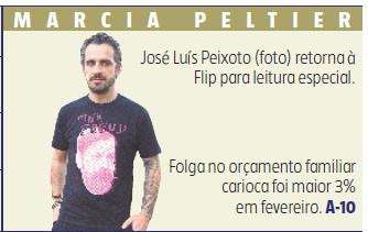 15 Mar Jornal do Commercio Capa pg A1.jpg