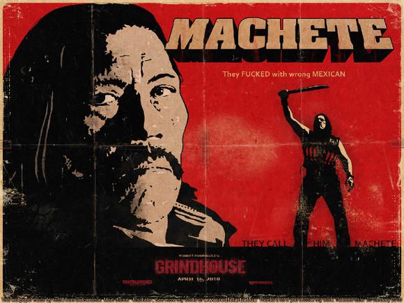 machete2.jpg