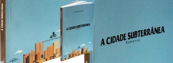 cidade-livro_10x11x625x230.jpg