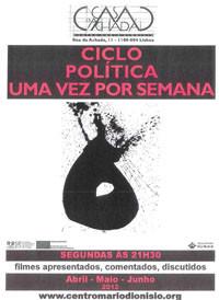 Cinema_Politica.jpg