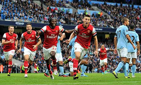 Laurent-Koscielny-Arsenal-008.jpg