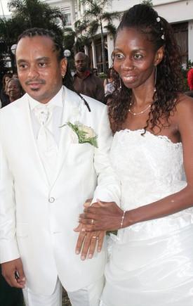 Casamento do Paparazzi