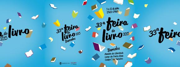 programa_feiradolivro2015_frente