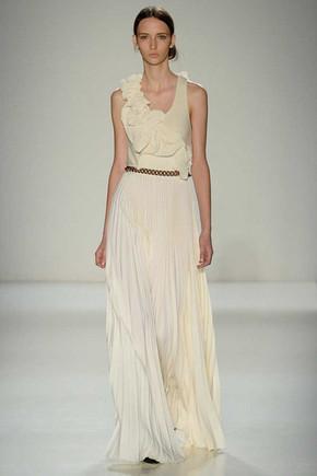 semana-de-moda-de-nova-york-victoria-beckham-inver
