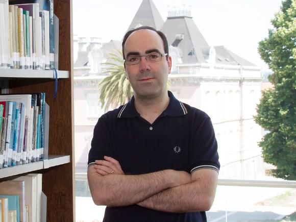 Daniel Bastos 2