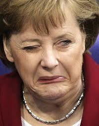 Merkel-enojada.jpg