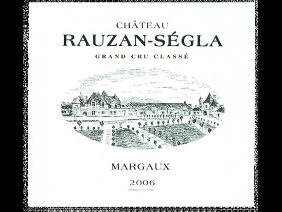 CHATEAU 4367-640x480-etiquette-chateau-rauzan-segl