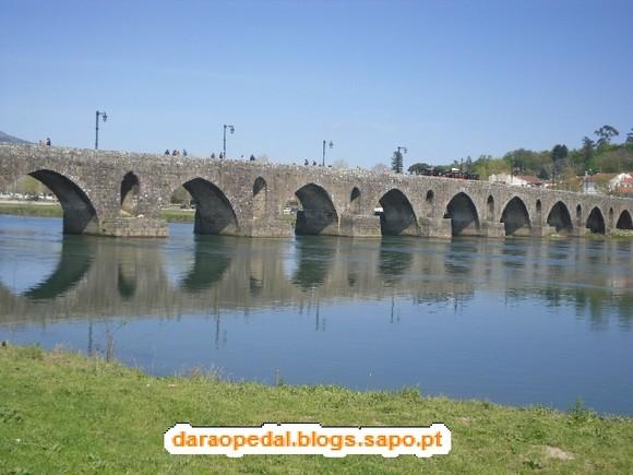 GeoBTT_Ecopista_Ponte_Lima_25